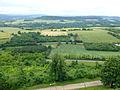 Paysage autour de Vézelay (9).jpg