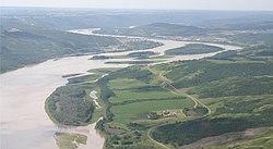 Peace River aerial.jpg