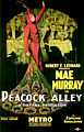 Peacock Alley poster.jpg
