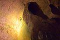 Peak Cavern 2015 54.jpg