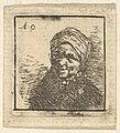 Peasant Woman MET DP821831.jpg