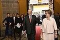 Pedro Pablo Kuczynski a su llegada a Palacio de Torre Tagle 2.jpg