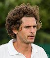 Pedro Sousa 4, 2015 Wimbledon Qualifying - Diliff.jpg