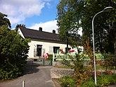 Fil:Pelle svanslos huset Uppsala.JPG