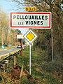 Pellouailles-les-Vignes-FR-49-panneau d'agglomération-2.jpg