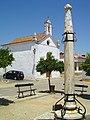 Pelourinho de Vila Nova da Baronia - Portugal (130116808).jpg