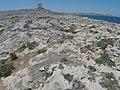 Pembroke, Malta - panoramio (28).jpg