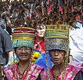 Penampang Sabah Kaamatan-Celebrations-2014-04a.jpg