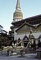 Penang1981-013.jpg