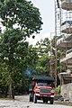 Penang Malaysia Nissan-Diesel-Truck-04.jpg