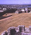 Pendennis Castle - geograph.org.uk - 715962.jpg