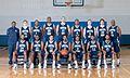 Penn State Berks Men's Basketball Roster.jpg
