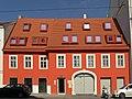 Penzinger Straße 54 - sog Ortsrichterhaus.jpg
