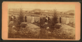People in a vineyard, Dubuque, Iowa, by Root, Samuel, 1819-1889.png