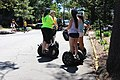People on Segways in Savannah.jpg