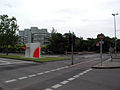 Perkgürtel-Köln-Rheinenergie-AG-049.JPG