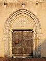 Perreux-FR-89-église-04.jpg