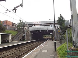Perry Barr Station (7851007730).jpg
