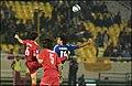 Persepolis FC vs Esteghlal FC, 22 October 2004 - 09.jpg