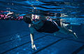 Perseverance, An Airman's commitment to health, triathlon and career 130711-F-NW635-097.jpg
