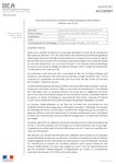 Perte de contrôle par conditions météorologiques défavorables, collision avec le sol.pdf