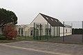 Perthes-en-Gatinais - Complexe sportif - 2012-11-14 - IMG 8112.jpg