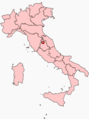 Perugia-position-italy.png