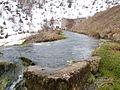 Pester Plateau, Serbia - 0243.CR2.jpg