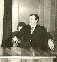 Petar Mladenov 1978.jpg