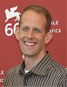 Pete Docter -  Bild