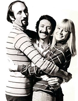 Peter, Paul and Mary publicity photo.jpg