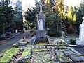 Peter Dominicus Fuchs -grave.jpg