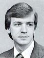 Peter Kostmeyer.png