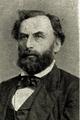 Peter Rasmus KRag.png