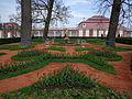 Peterhof - Gardens - Monplaisir (03).jpg