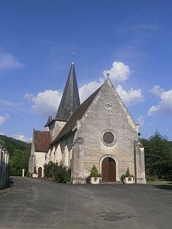Petit-Pressigny église.jpg
