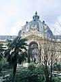 Petit Palais 3.jpg