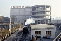 Petite-Ceinture Chapelle-Charbon nov 1983.jpg