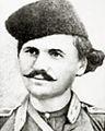 Petko Voyvoda.jpg