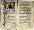 Petrarch-triumph-ital-62-6-eternity.jpg