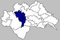 Petrinja Municipality.PNG