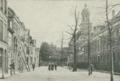 Petruskerk 1904-1905.PNG