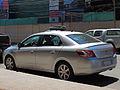 Peugeot 301 1.6 HDi Allure 2014 (16489225320).jpg