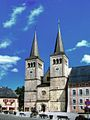 Pfarrkirche Berchtesgaden.jpg