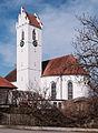 Pfarrkirche Kanzach-5582.jpg