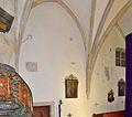 Pfarrkirche hl. Veit, Veitsch - fresco overview.jpg