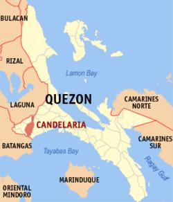 Httpsuploadwikimediaorgwikipediacommonsthu - Candelaria map