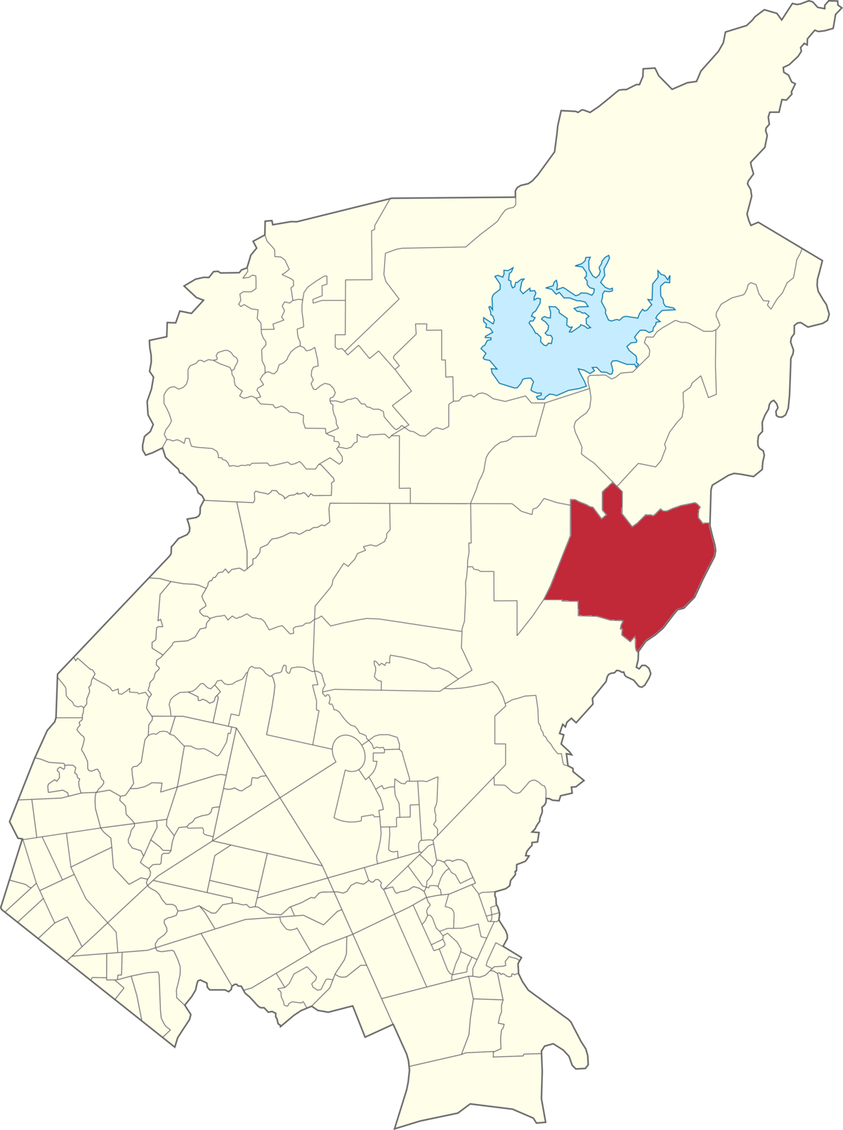 Batasan Hills  Wikipedia
