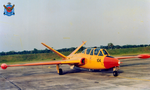 Phased out aircraft of Bangladesh Air Force (7).png