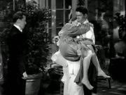 File:Philadelphia Story, The - (Trailer).ogv